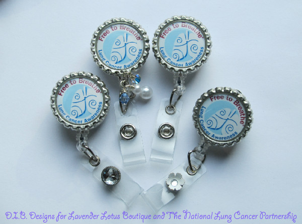 National lung cancer partnership retractable badge reels features national lung cancer partnership retractable badge reels retractable badge reel id solutioingenieria Gallery